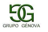 Grupo Genova